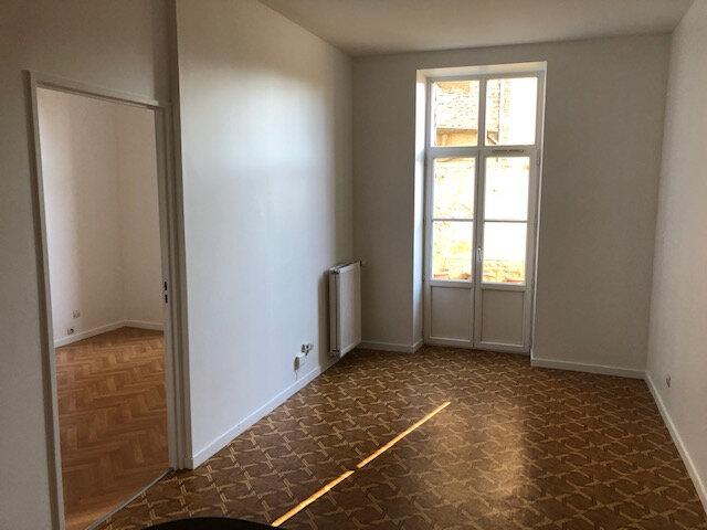 Appartement à louer 2 35m2 à Meaux vignette-1