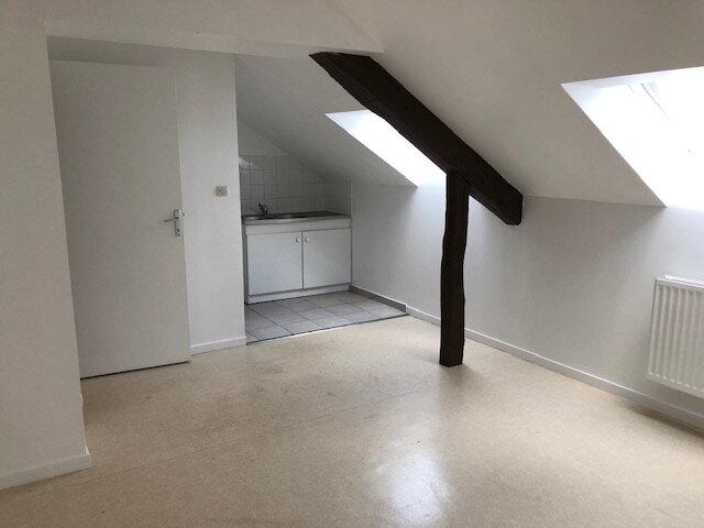 Appartement à louer 2 30m2 à Meaux vignette-1