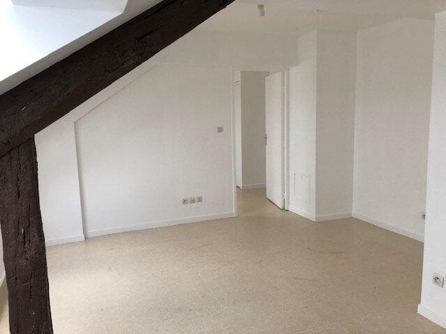 Appartement à louer 2 30m2 à Meaux vignette-2