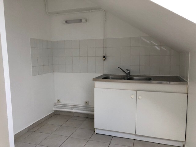 Appartement à louer 2 30m2 à Meaux vignette-3