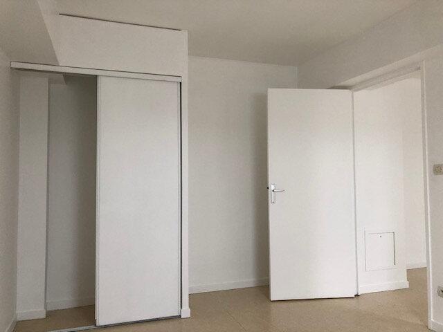 Appartement à louer 2 30m2 à Meaux vignette-4