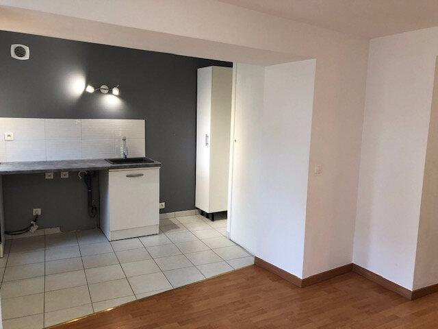 Appartement à louer 2 38.07m2 à Meaux vignette-2