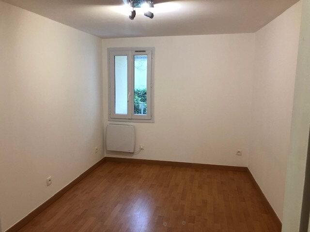 Appartement à louer 2 38.07m2 à Meaux vignette-4