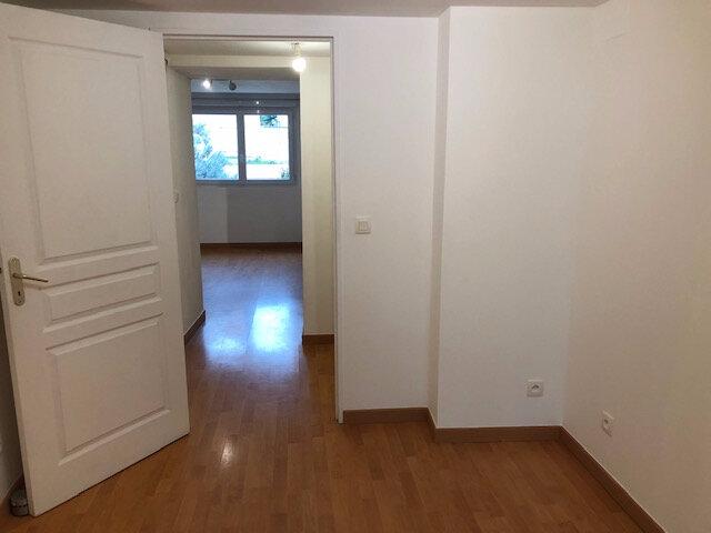 Appartement à louer 2 38.07m2 à Meaux vignette-5