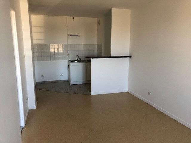 Appartement à louer 2 35.08m2 à Meaux vignette-2