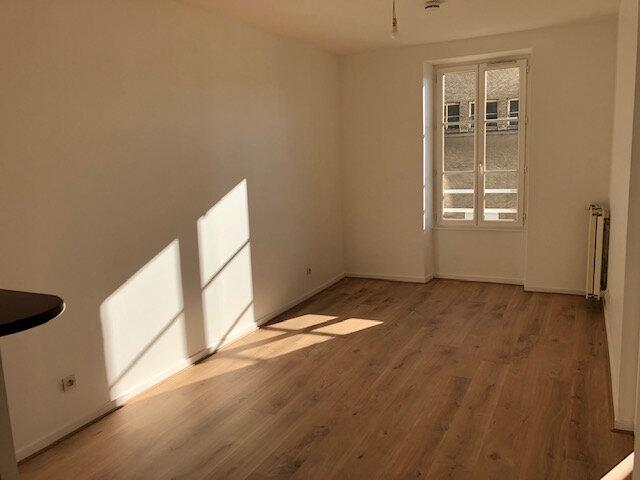 Appartement à louer 2 35.85m2 à Meaux vignette-1
