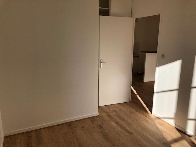 Appartement à louer 2 35.85m2 à Meaux vignette-4