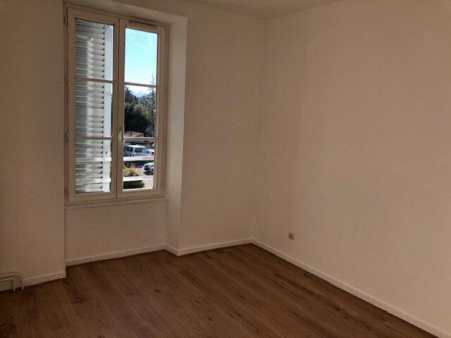 Appartement à louer 2 35.85m2 à Meaux vignette-5