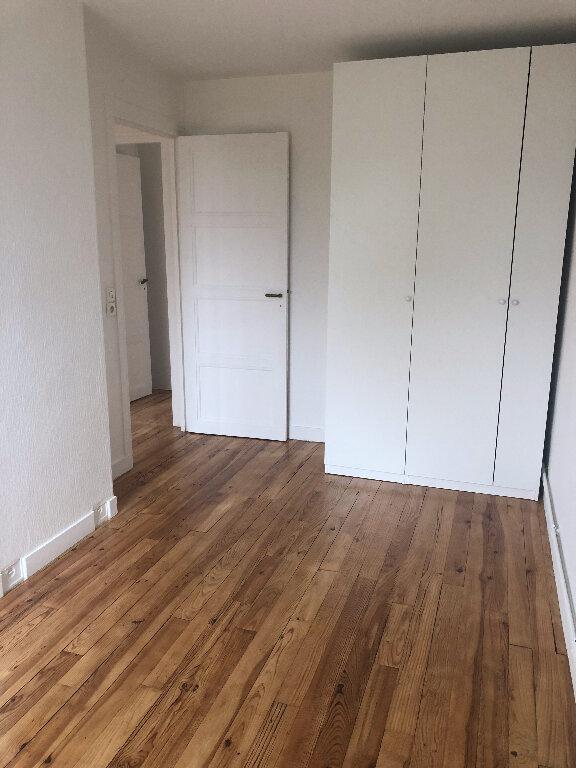 Appartement à louer 4 69.6m2 à Meaux vignette-4