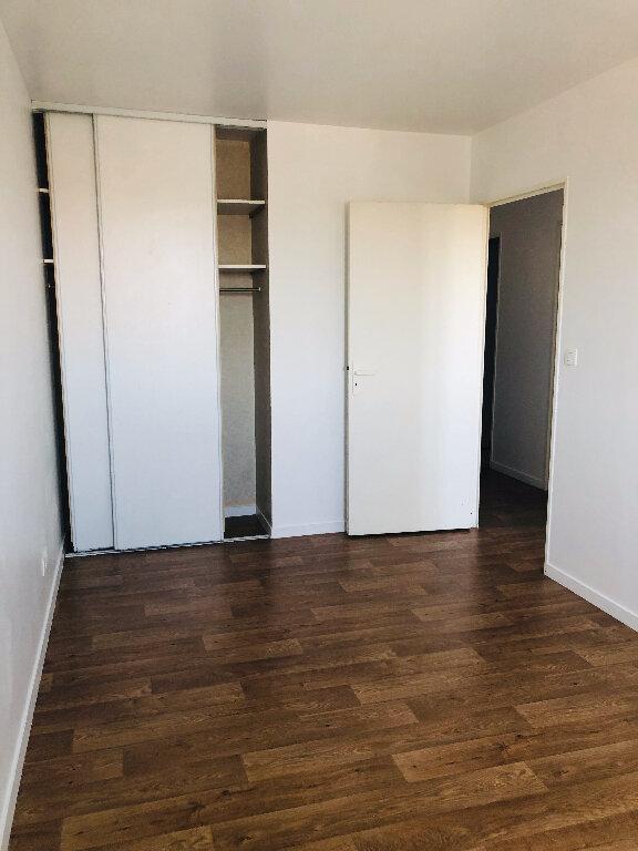 Appartement à louer 3 60m2 à Meaux vignette-4
