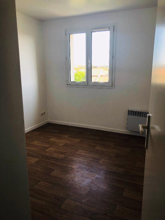 Appartement à louer 3 60m2 à Meaux vignette-5