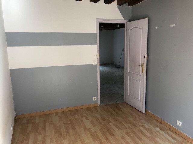 Appartement à louer 3 57.85m2 à Meaux vignette-3