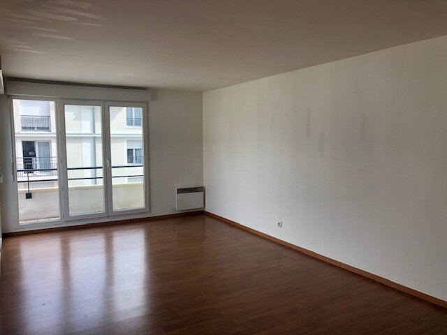 Appartement à louer 2 55m2 à Meaux vignette-3