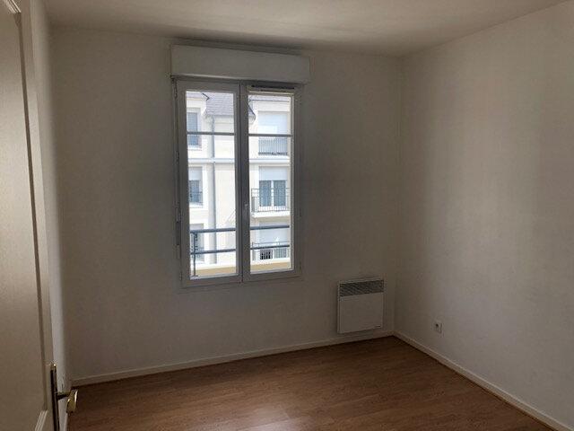 Appartement à louer 2 55m2 à Meaux vignette-4