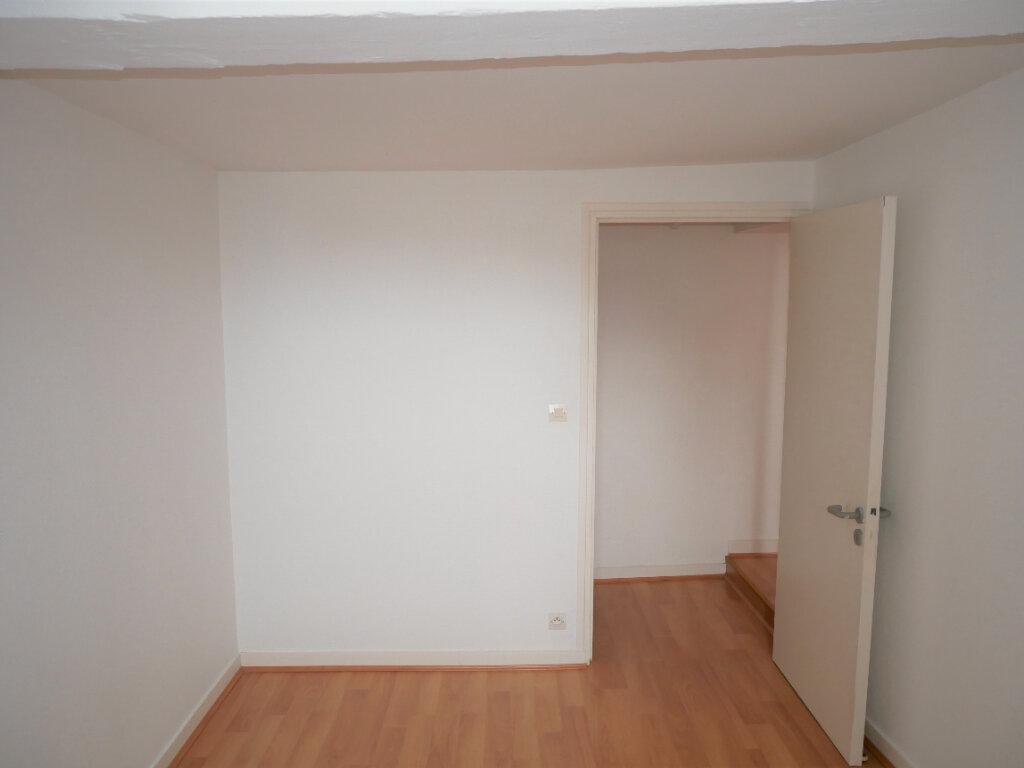 Appartement à louer 3 40.51m2 à Meaux vignette-3