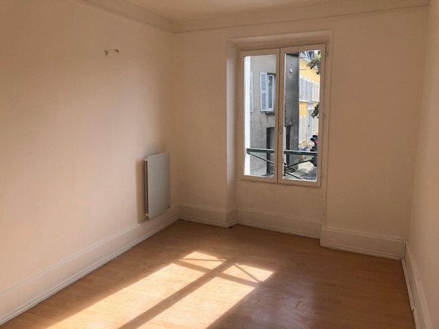 Appartement à louer 2 56.34m2 à Meaux vignette-4