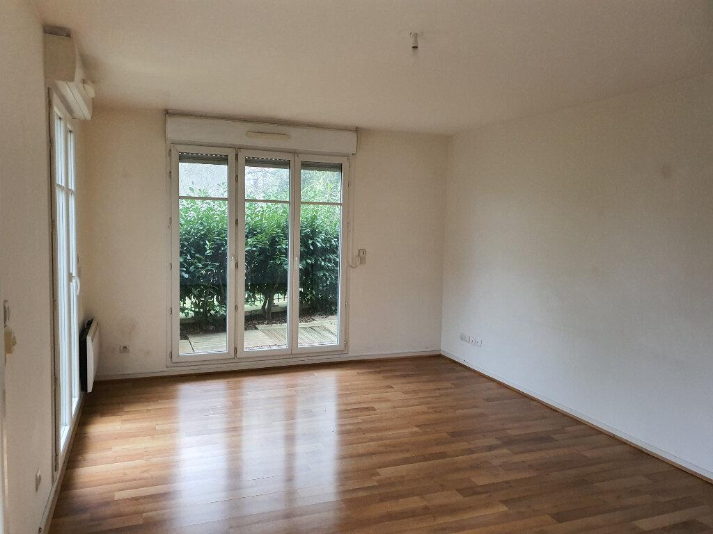 Appartement à louer 2 56.18m2 à Meaux vignette-3