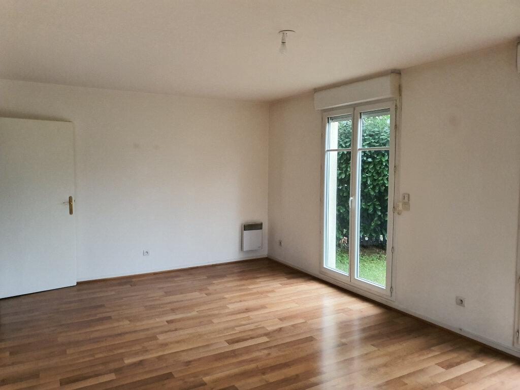 Appartement à louer 2 56.18m2 à Meaux vignette-4