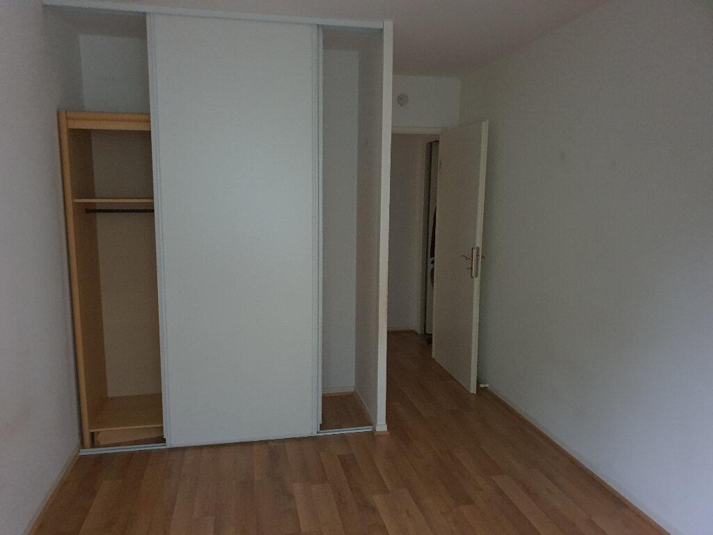 Appartement à louer 2 56.18m2 à Meaux vignette-6