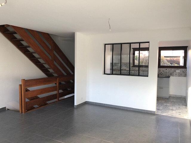 Maison à louer 4 102.52m2 à Meaux vignette-1