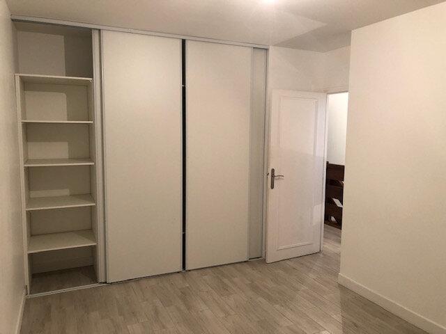Maison à louer 4 102.52m2 à Meaux vignette-6