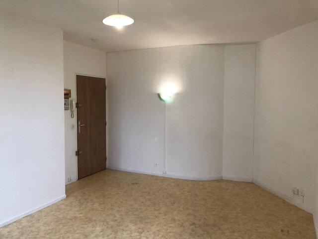 Appartement à louer 1 30m2 à Meaux vignette-2