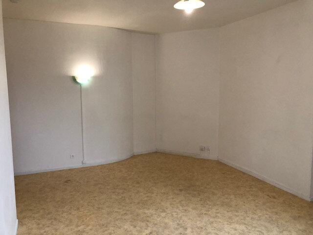 Appartement à louer 1 25.89m2 à Meaux vignette-3