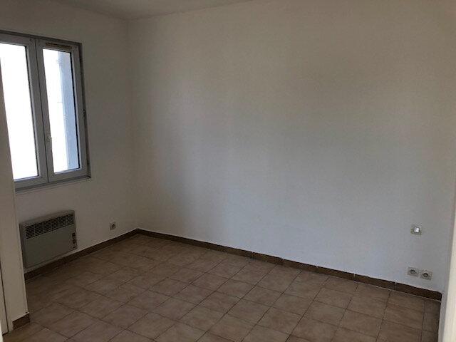 Appartement à louer 1 31.12m2 à Chambry vignette-5