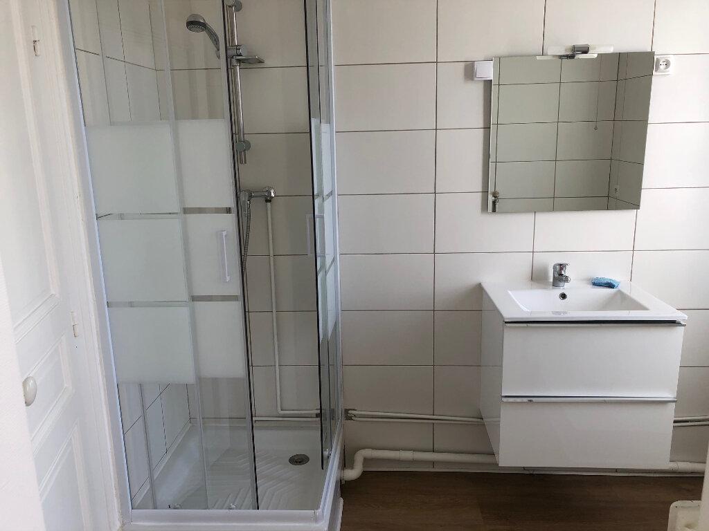 Appartement à louer 3 45.96m2 à Nanteuil-lès-Meaux vignette-7