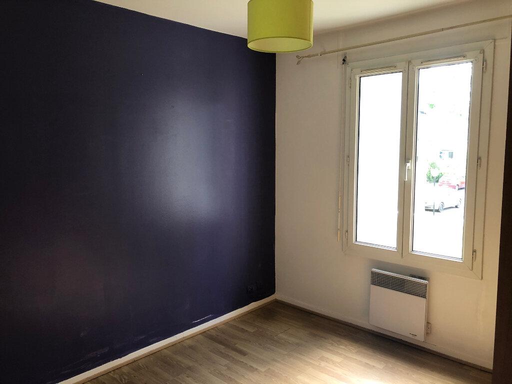 Appartement à louer 2 39.52m2 à Meaux vignette-4
