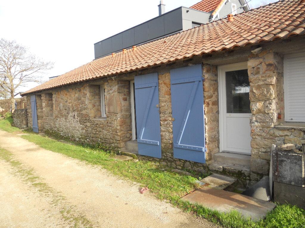 Maison à louer 3 52m2 à La Baule-Escoublac vignette-1