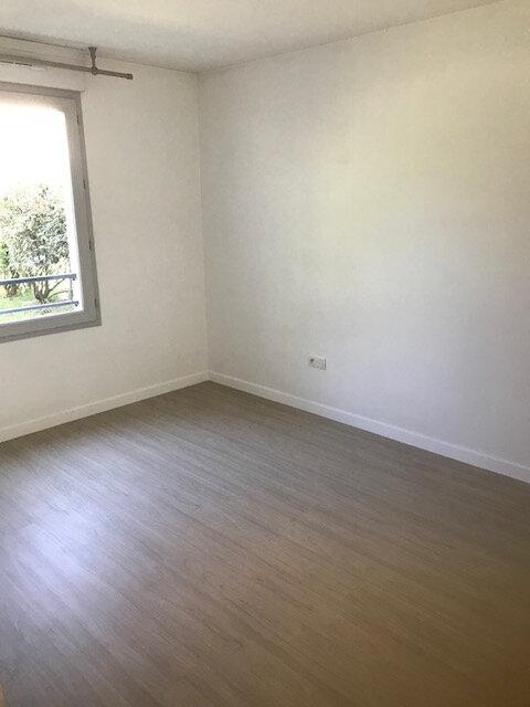 Appartement à louer 2 43m2 à Chelles vignette-5