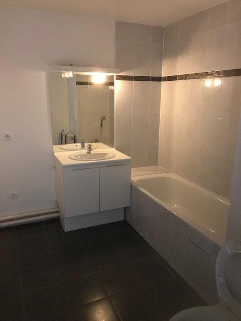 Appartement à louer 2 43m2 à Chelles vignette-6