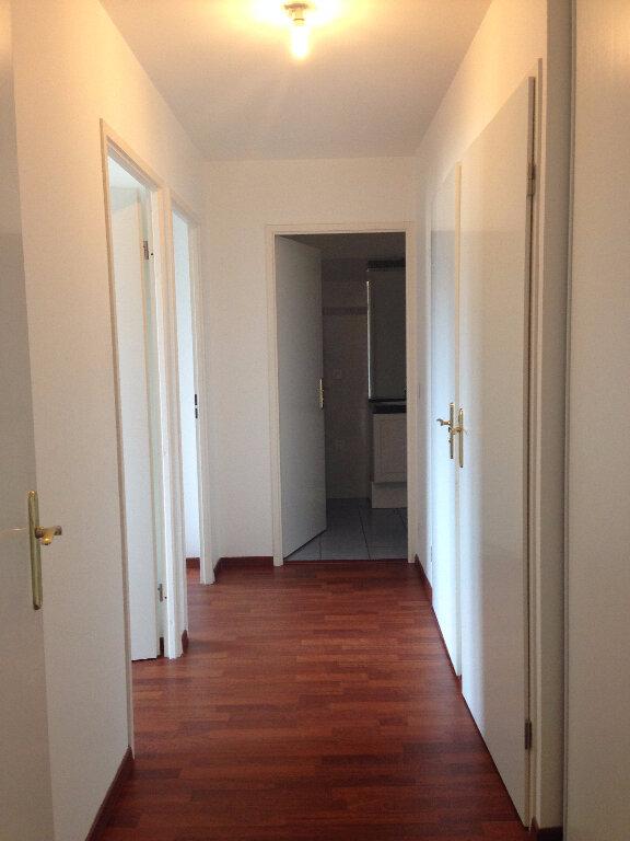 Appartement à louer 3 67.12m2 à Villiers-sur-Marne vignette-4