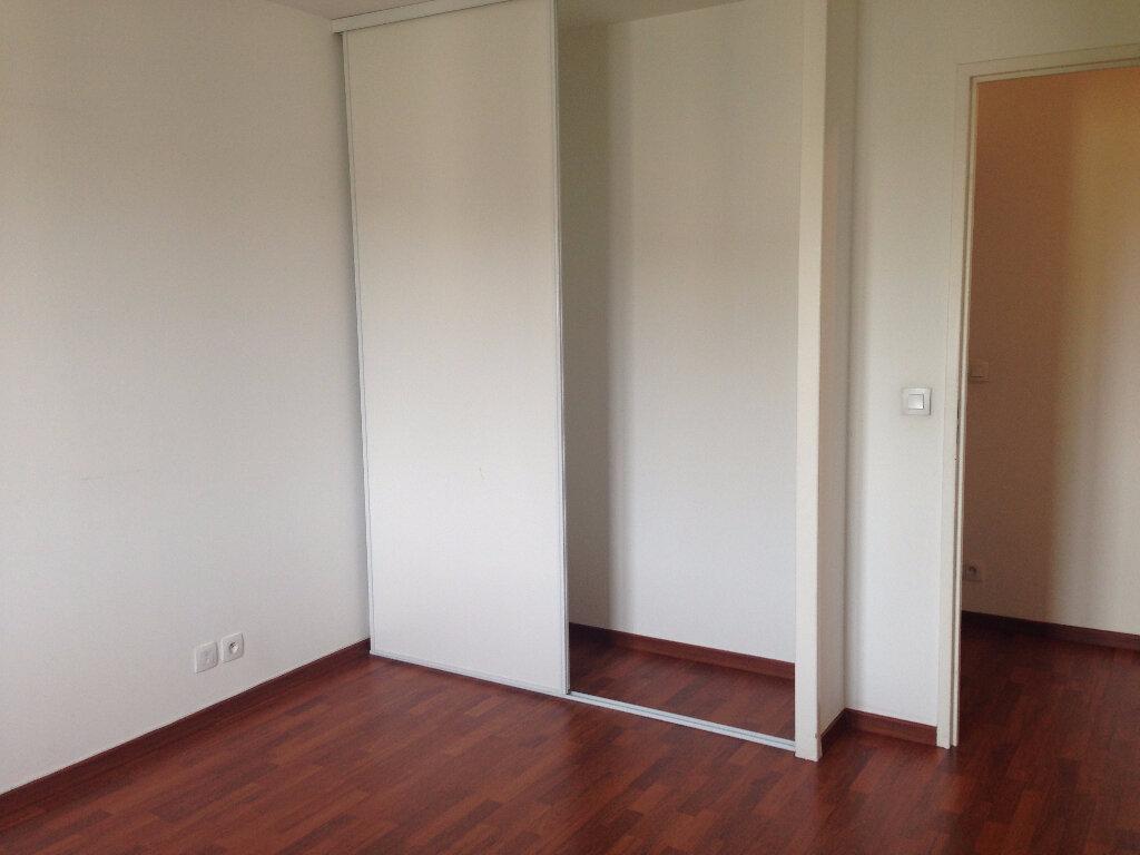 Appartement à louer 3 67.12m2 à Villiers-sur-Marne vignette-6