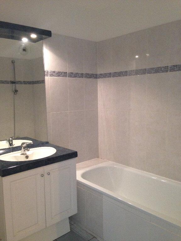 Appartement à louer 3 67.12m2 à Villiers-sur-Marne vignette-7