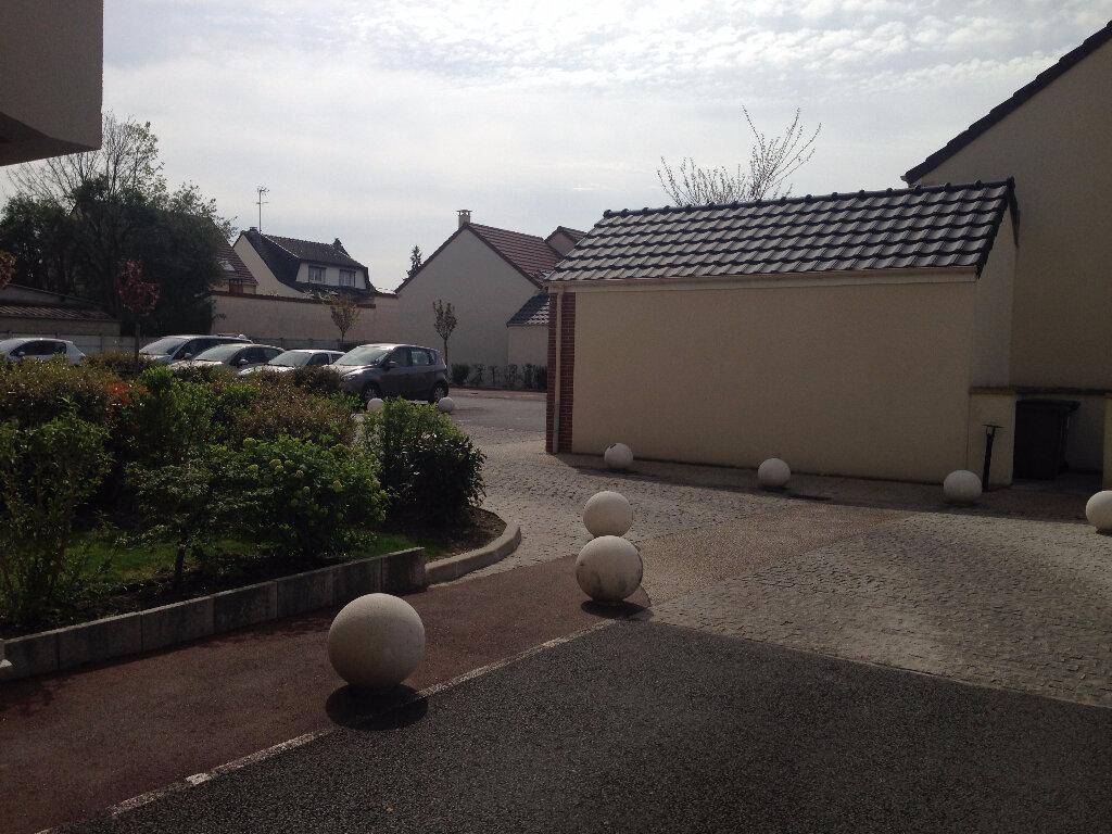 Appartement à louer 3 67.12m2 à Villiers-sur-Marne vignette-8