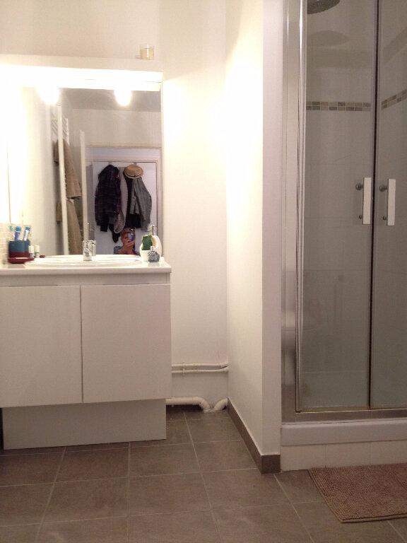 Appartement à louer 1 37.32m2 à Chelles vignette-3