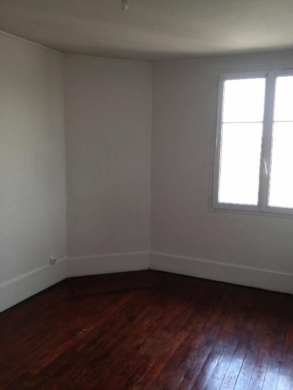 Appartement à louer 2 39.72m2 à Chelles vignette-4