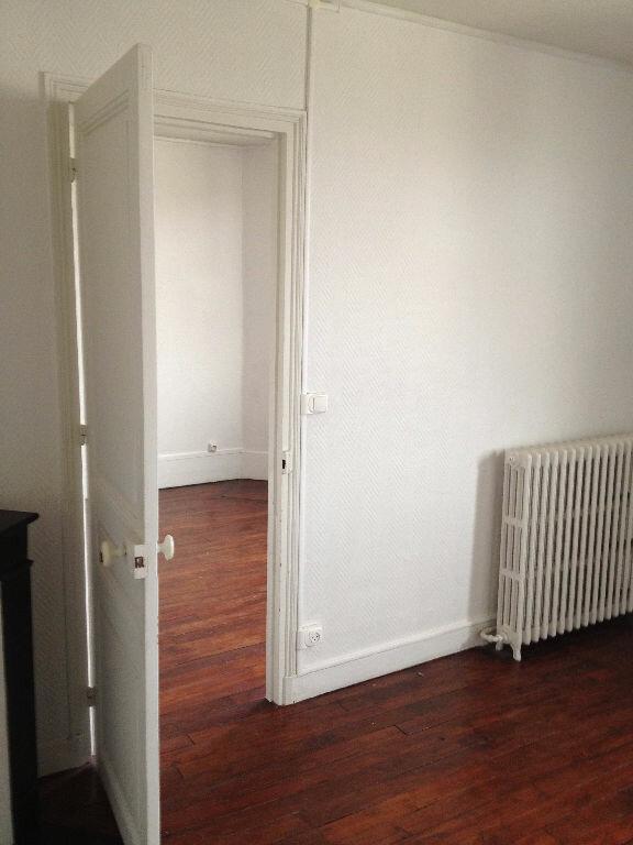Appartement à louer 2 39.72m2 à Chelles vignette-5