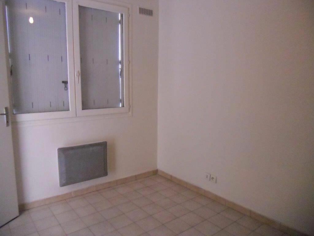 Appartement à louer 2 25.26m2 à Gagny vignette-3