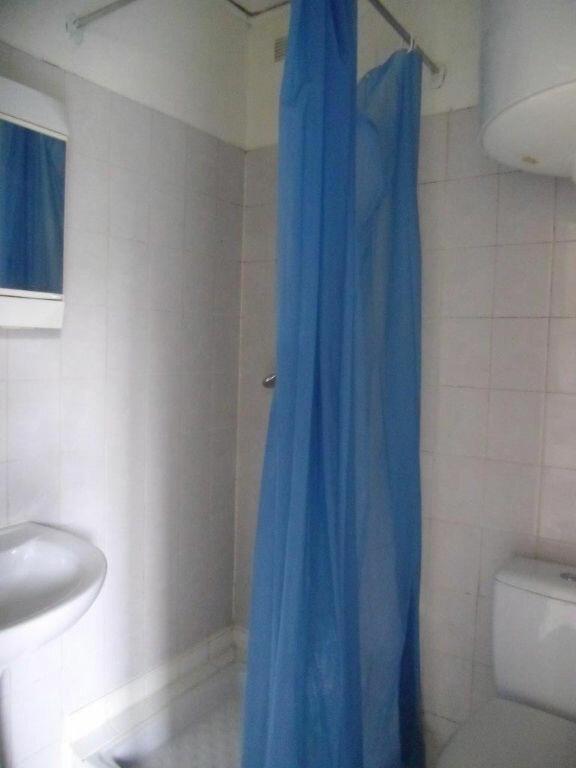 Appartement à louer 2 25.26m2 à Gagny vignette-5