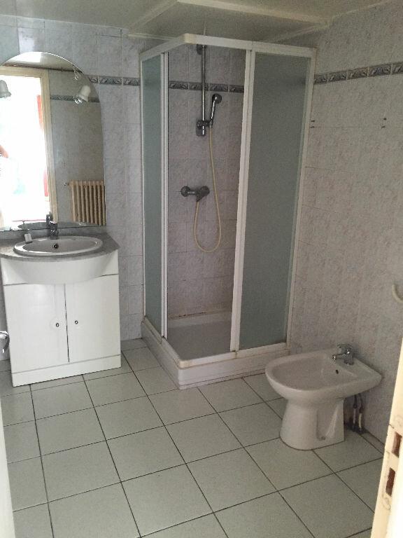 Appartement à louer 2 45.5m2 à Chelles vignette-4