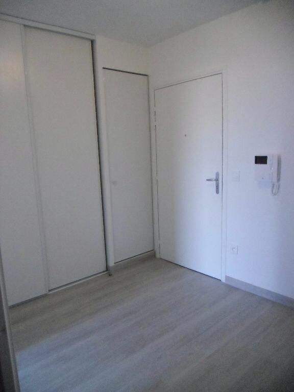 Appartement à louer 2 51.18m2 à Rosny-sous-Bois vignette-2