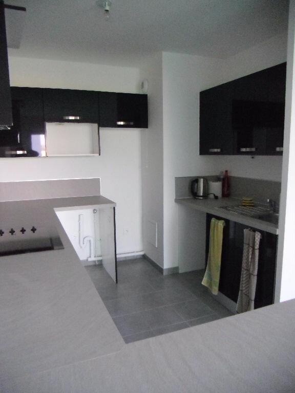 Appartement à louer 2 51.18m2 à Rosny-sous-Bois vignette-6