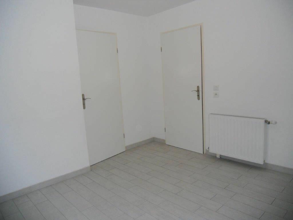 Appartement à louer 2 44.38m2 à Chelles vignette-5