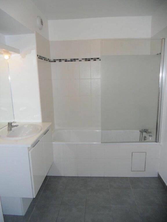 Appartement à louer 2 44.38m2 à Chelles vignette-6