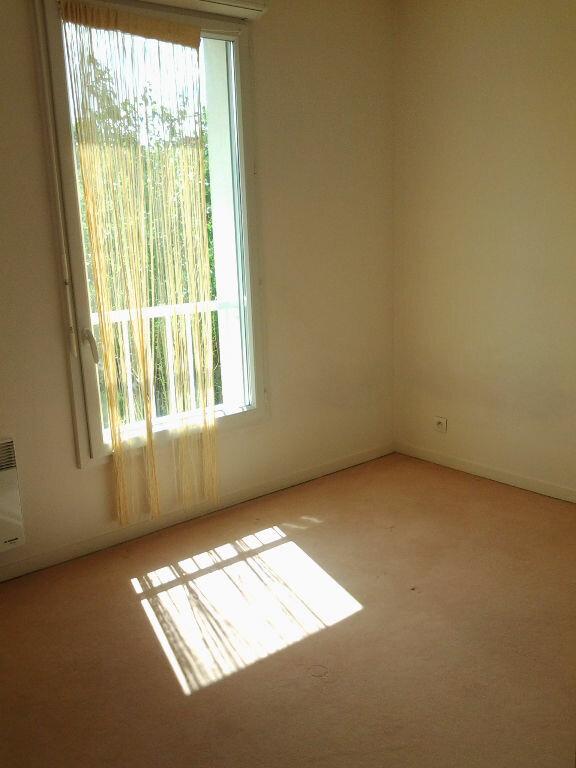 Maison à louer 5 104.1m2 à Chelles vignette-6