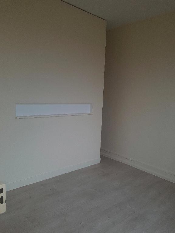 Appartement à louer 3 51.82m2 à Chelles vignette-6
