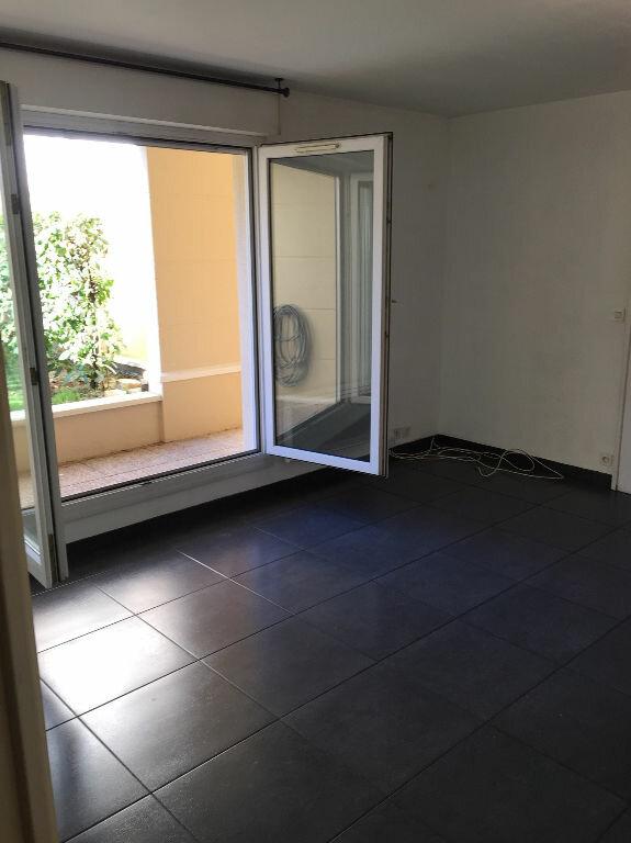 Appartement à louer 2 50.25m2 à Chelles vignette-4
